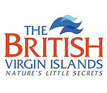Yacht-Urlaub Partner British Virgin Islands